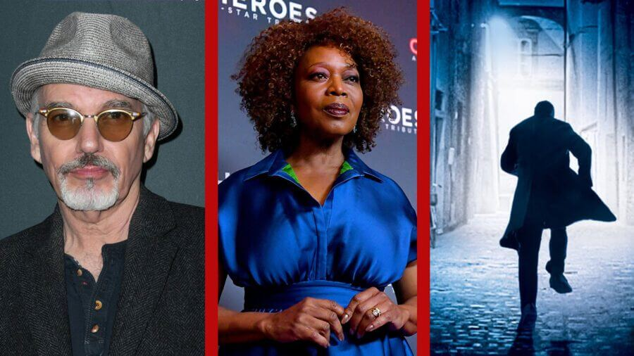 billy thornton alfre woodard eyed for the gray man netflix
