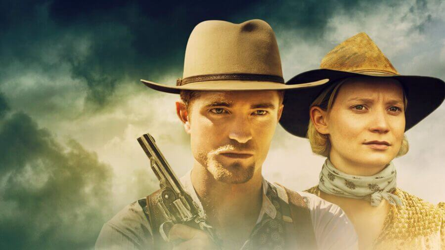 damsel now streaming on netflix uk january 22