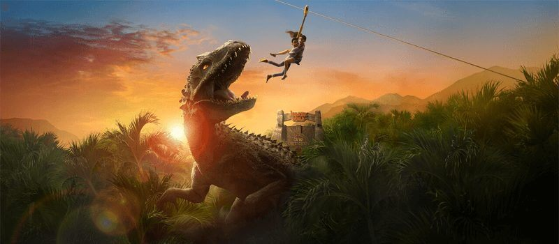 jurassic world camp cretaceous animated movies and tv series coming to netflix in 2021 and beyond