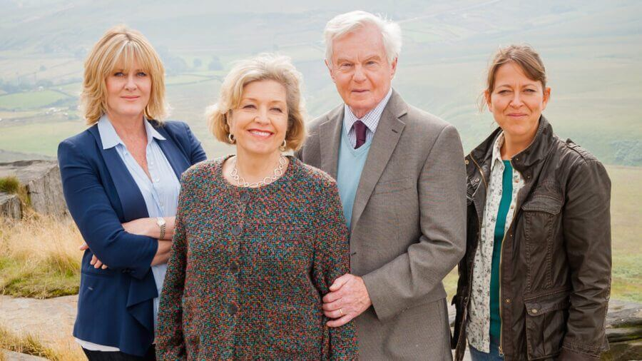 last tango in halifax new on netflix january 12th 2020