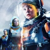 Lost in Space Season 3: Netflix Release Date & What to Expect Article Photo Teaser