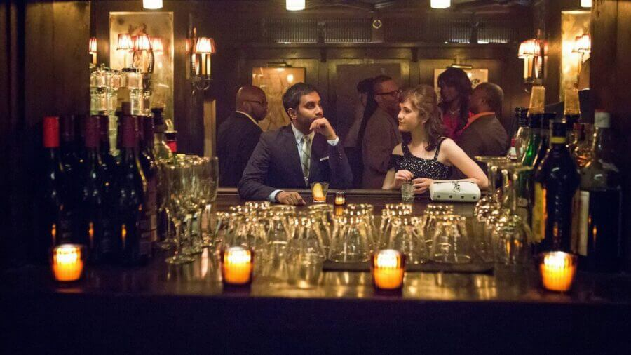master of none netflix regresa para la temporada 3