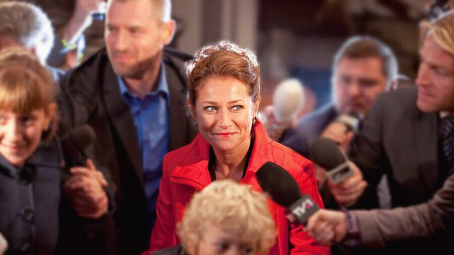 netflix borgen season 4 co produce
