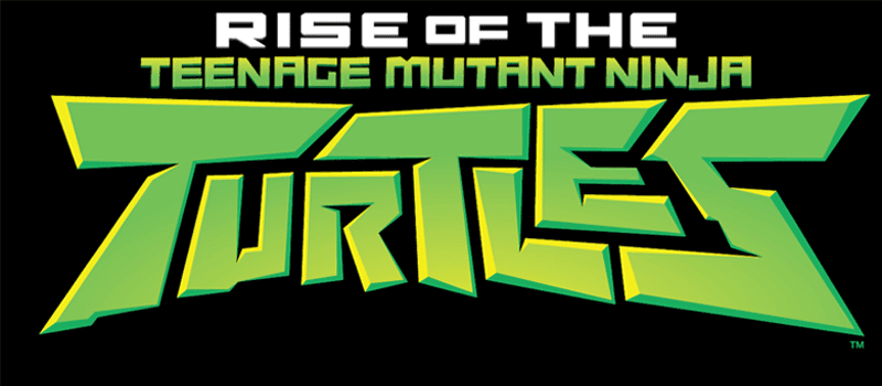 rise of the teenage mutant ninja turtles animated movies and tv series coming to netflix in 2021 and beyond