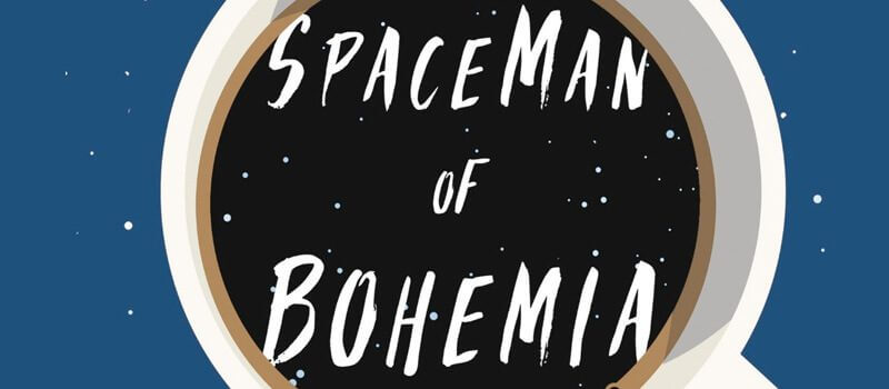 spacemen of bohemia netflix