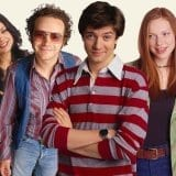 Will 'That 70s Show' Come Back to Netflix? Article Photo Teaser