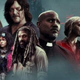 When will Season 10 of 'The Walking Dead' be on Netflix? Article Photo Teaser