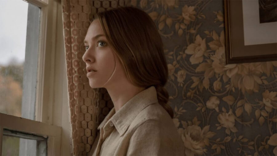 things heard and seen netflix horror thriller everything we know so far 1