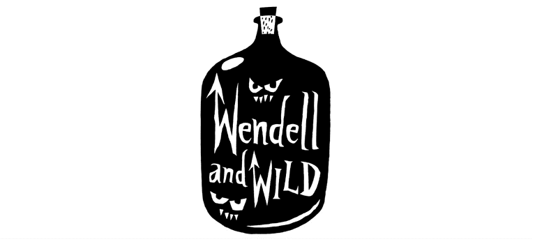 wendall and wild animated movies and tv series coming to netflix in 2021 and beyond