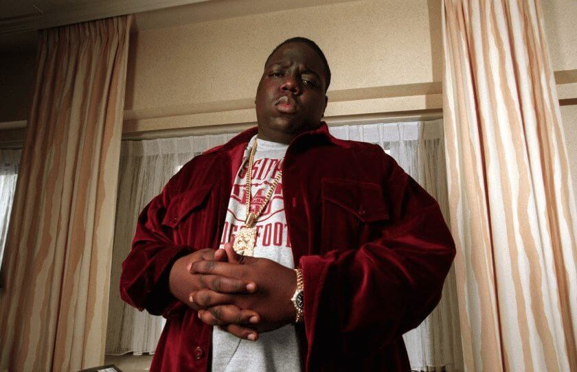 biggie I got a story to tell coming to netflix in march 2021 biggie smalls 1