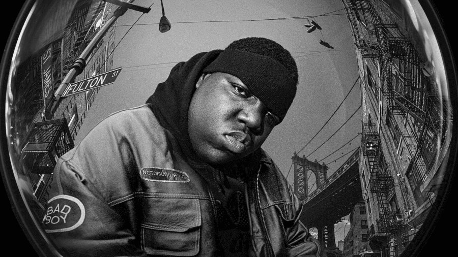 biggie I got a story to tell coming to netflix in march 2021