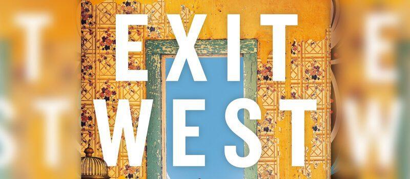 exit west netflix
