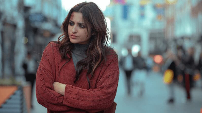hindi adaptation of the girl on the train is coming to netflix in february 2021 parineeti chopra