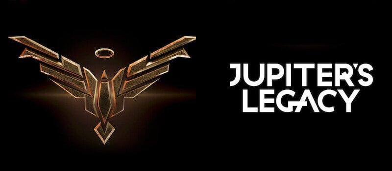 jupiters legacy season 1 netflix may 2021