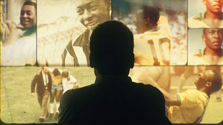 pele documentary netflix new on netflix February 23