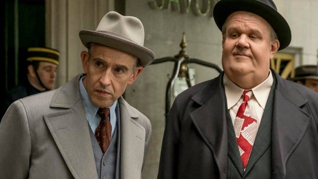 stan and ollie new on netflix canada this week