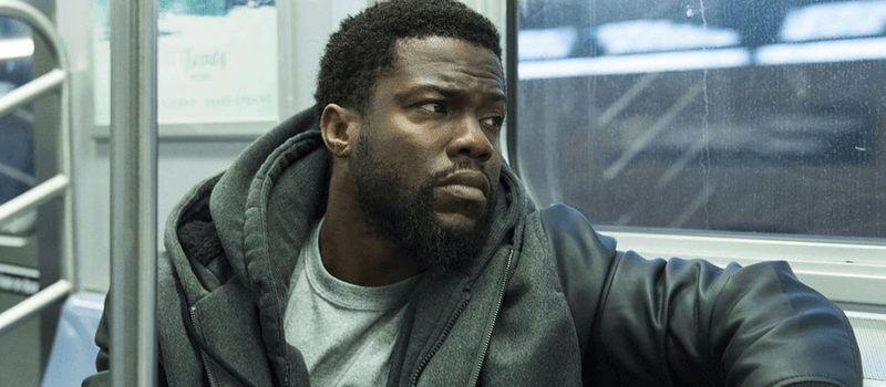Netflix Original Movies Coming in 2021 and Beyond fatherhood
