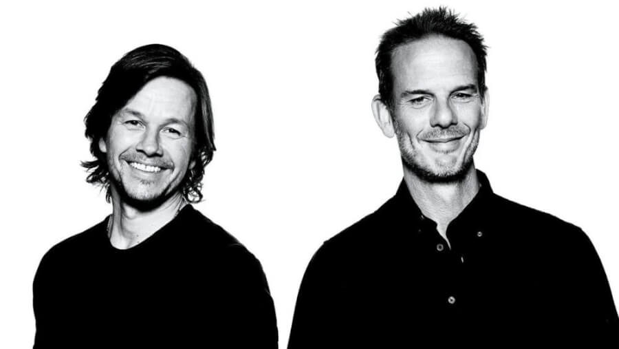 Netflix Signs First Look Deal With Peter Bergs Film 44 mark wahlberg peter berg