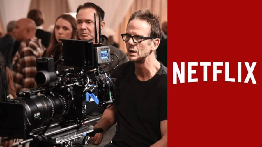 Netflix Signs First Look Deal With Peter Bergs Film 44