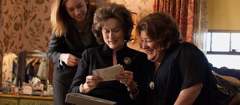 august osage county netflix
