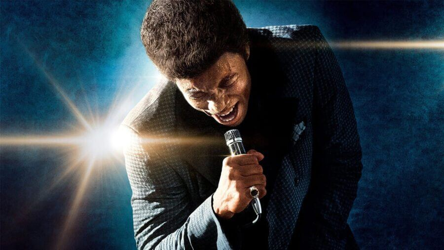 chadwick boseman get on up arrives on netflix us