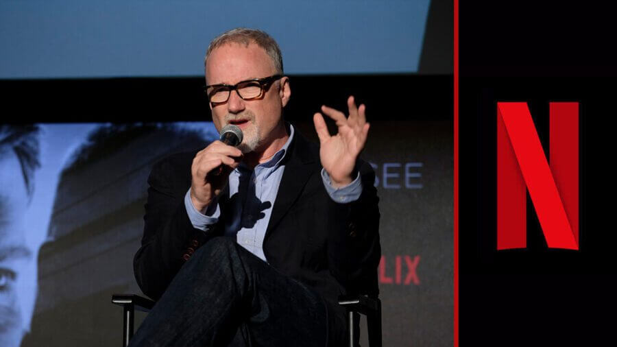 david fincher the killer netflix movie