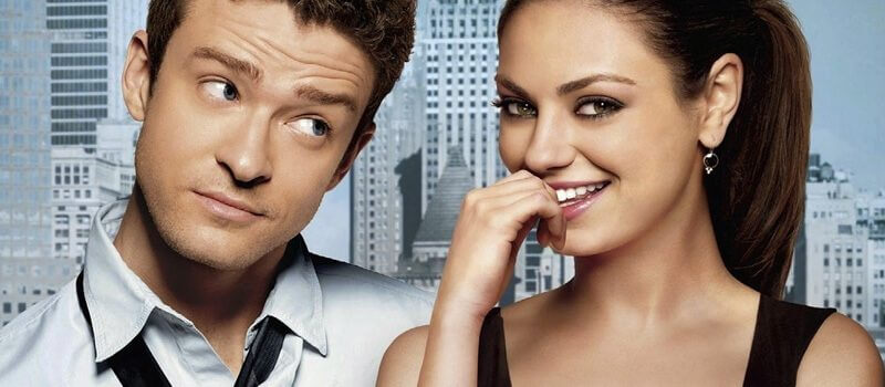 friends with benefits netflix april 2021