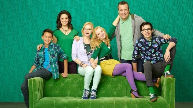liv and maddie leaving netflix in april 2021