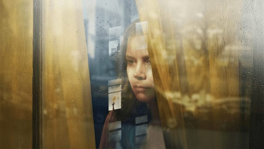 psychological thriller the woman in the window plot cast trailer and netflix release date