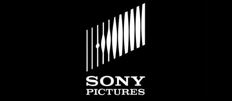 sony pictures netflix output deal