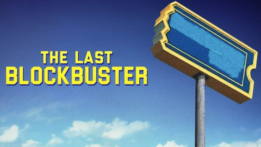the last blockbuster netflix svod debut march 2021