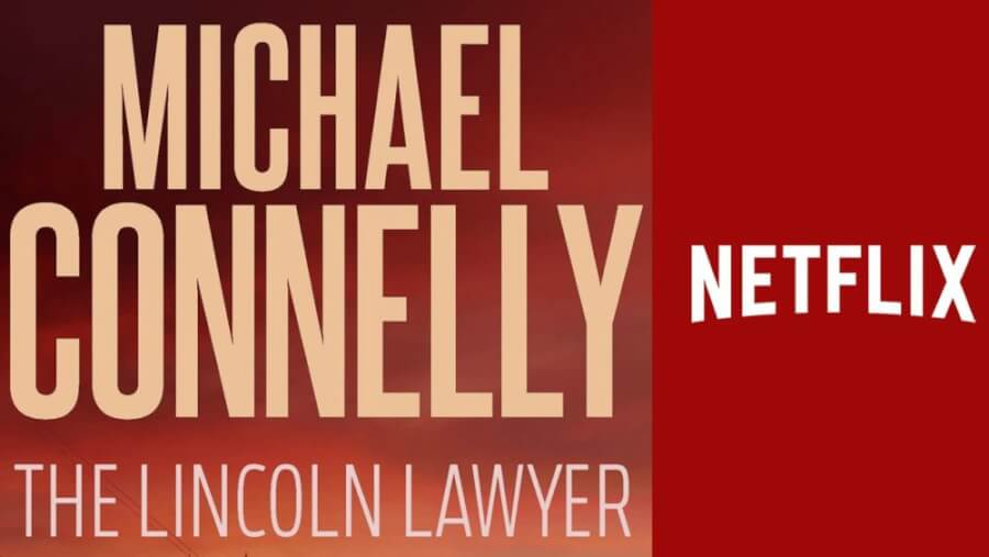the lincoln lawyer season 1 filming begins march 2021 and what else we know 1