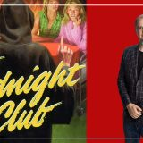 'The Midnight Club' Mike Flanagan Series: Everything We Know So Far Article Photo Teaser