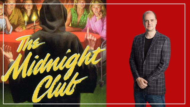 'The Midnight Club' Mike Flanagan Series: Everything We Know So Far Article Teaser Photo