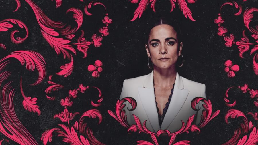When Will Queen Of The South Season 5 Be On Netflix