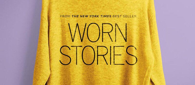 worn stories netflix
