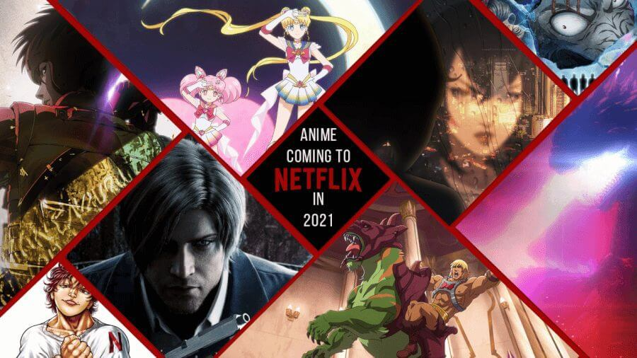 anime coming to netflix in 2021 1