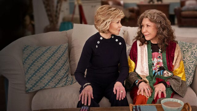 grace and frankie season 7 everything we know so far