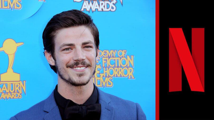 grant gustin rescued by ruby netflix