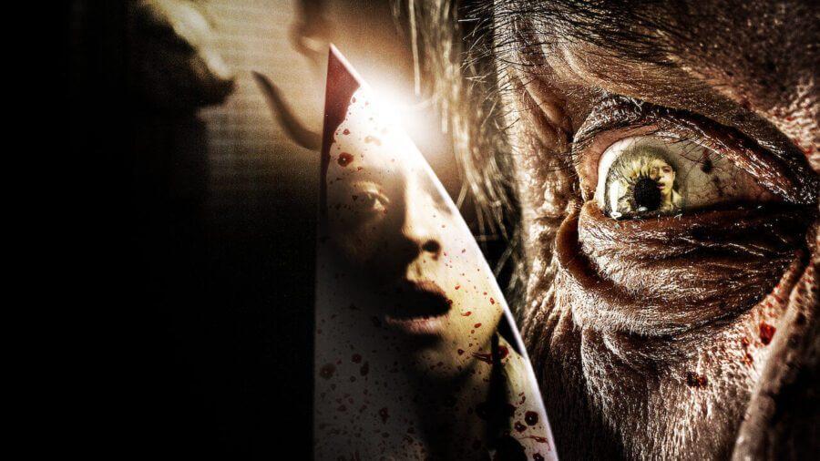 haunted season 3 coming to netflix in may 2021