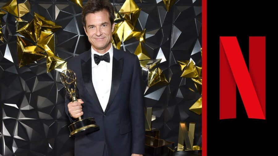 jason bateman here comes the flood what we know so far