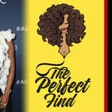 'The Perfect Find' Netflix Movie: Filming Wraps & What We Know So Far Article Photo Teaser