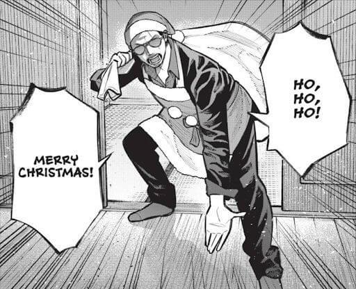 the way of the house husband returning for part 2 at netflix manga panel
