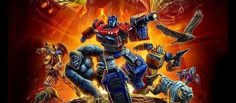 transformers war for cybertron trilogy july 2021