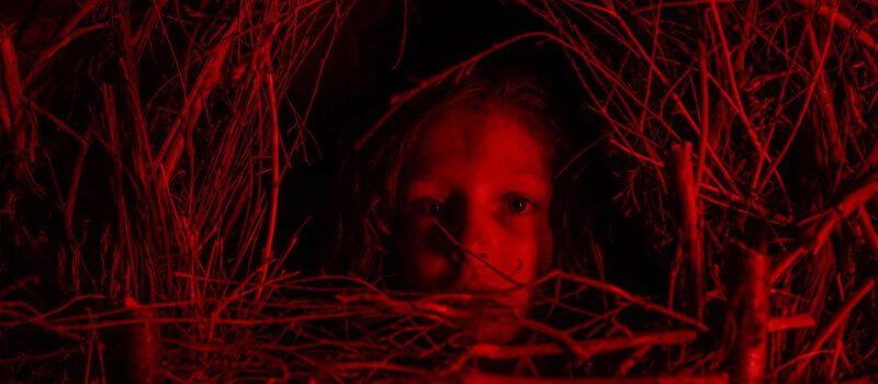 a classic horror story netflix 2021 july