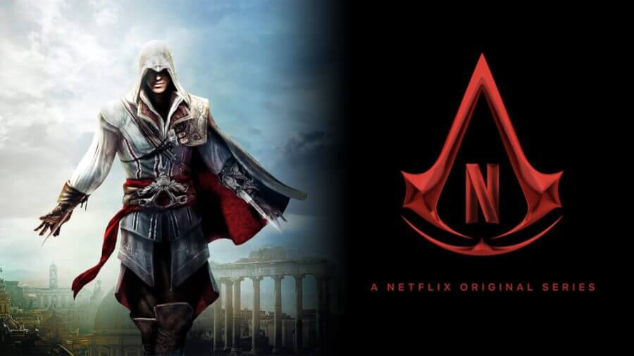 assassins creed what we know so far