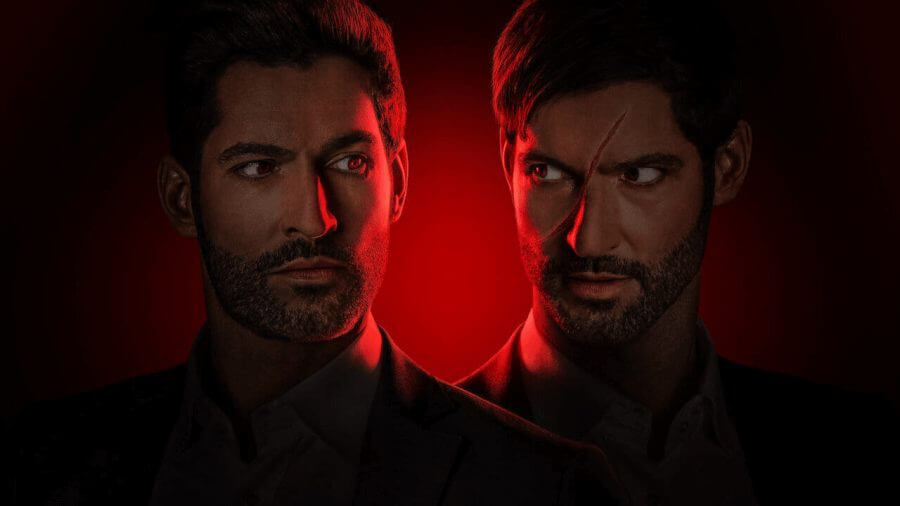 best new tv series on netflix this week may 28th 2021