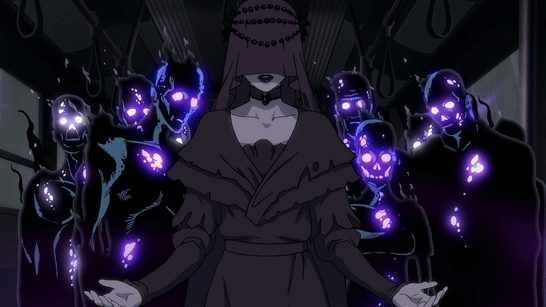 filipino anime series trese season 1 is coming to netflix in june 2021 emissary