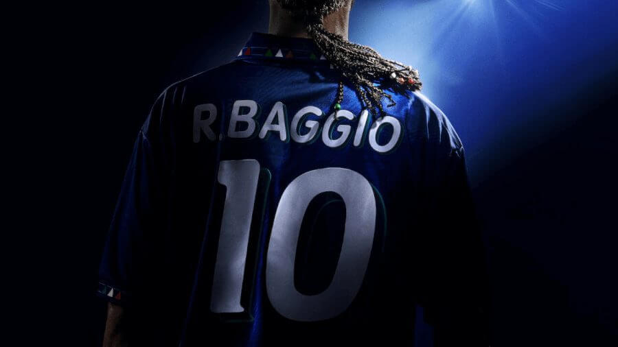 football biopic baggio the divine ponytail coming to netflix in may 2021