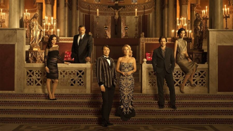 hannibal scheduled to leave netflix in june 2021 cast